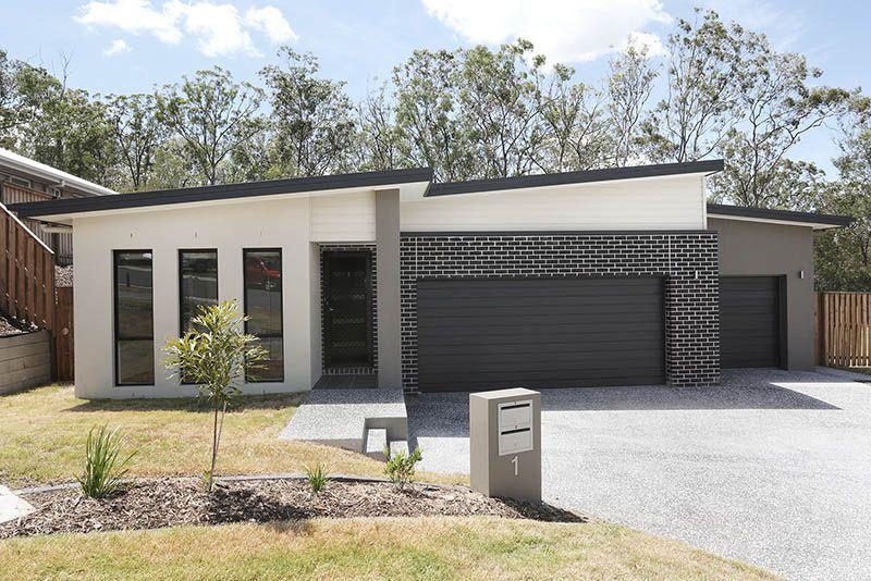 1/1 Prince George Street, Holmview QLD 4207, Image 0
