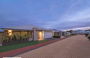 Picture of 24/146 St Andrews Drive, Yanchep WA 6035