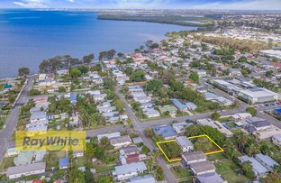 40 Windsor Place, Deception Bay QLD 4508
