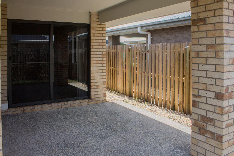 38 Copeland Street, Pimpama QLD 4209, Image 10