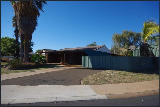 Picture of 9 Hyde Road, PEGS CREEK WA 6714