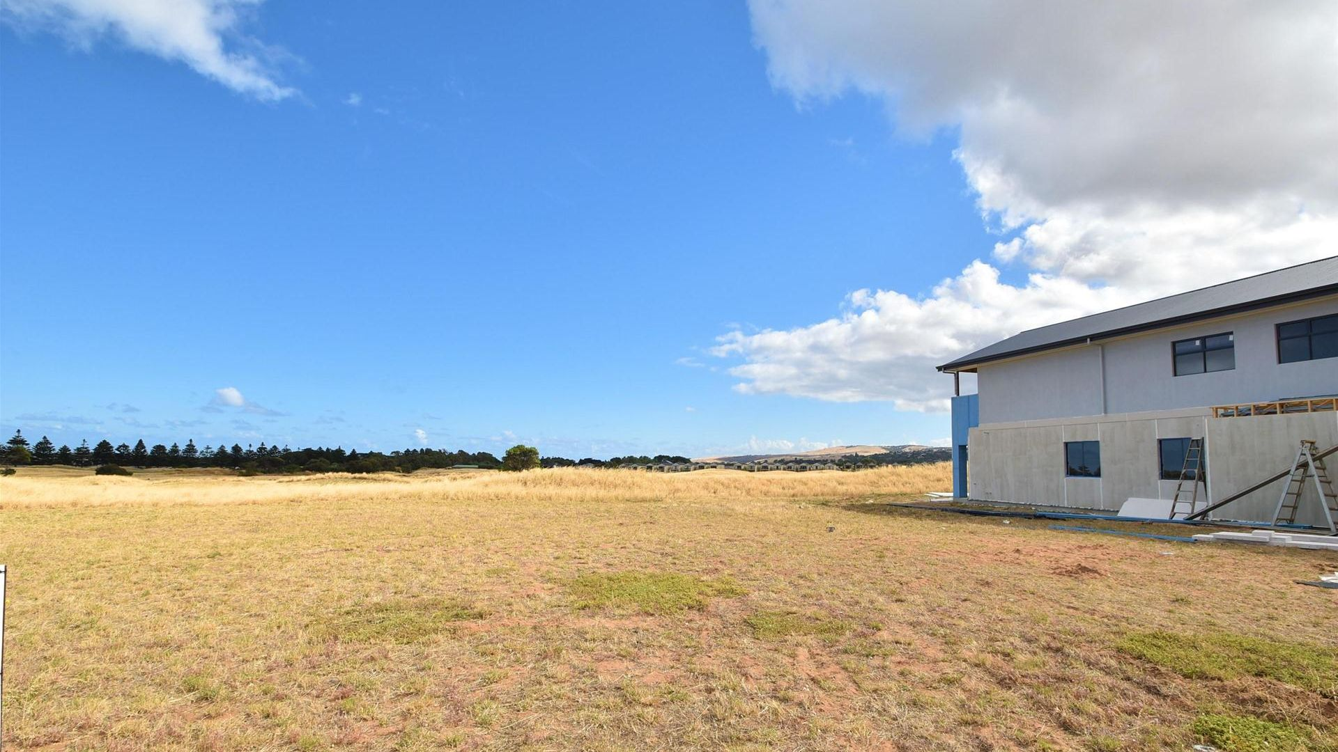 Lot 22/30 Troon Drive, Normanville SA 5204, Image 1