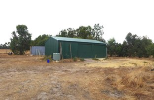 Picture of Lot 5 Maldive Court, Baldivis WA 6171