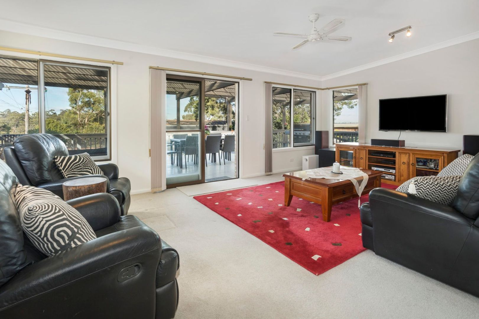 27 Sorlie Road, Frenchs Forest NSW 2086, Image 1