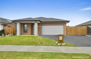 Picture of 22 Diamond Drive, Koo Wee Rup VIC 3981