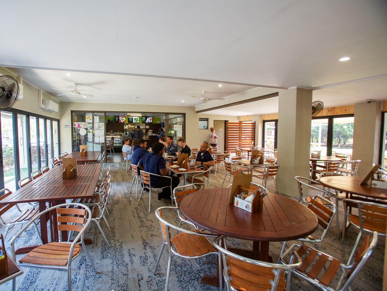 117 Gardenia Drive, Medowie NSW 2318, Image 0