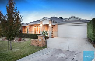 Picture of 7 Belmore Court, Hillside VIC 3037