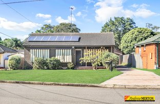Picture of 7 Myall  Street, Doonside NSW 2767