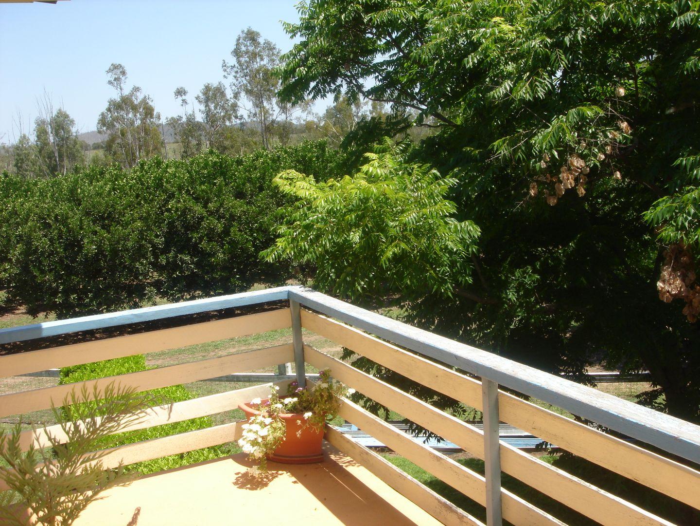 Gayndah QLD 4625, Image 1