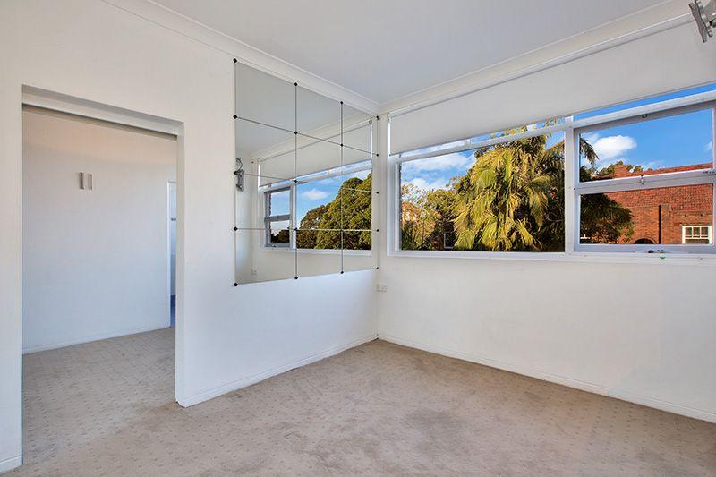 2A/91 Ocean Street, Woollahra NSW 2025, Image 2