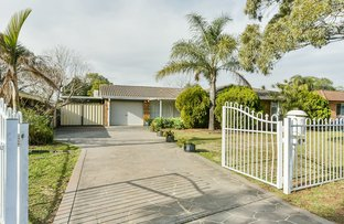Picture of 40 Queenscliff Crescent, Woodbine NSW 2560