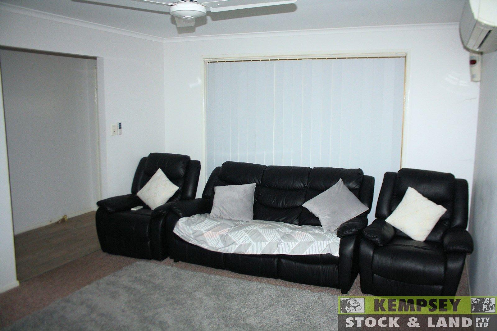 1 Heyson Street, West Kempsey NSW 2440, Image 2