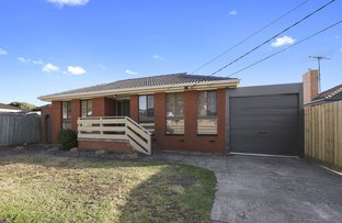 Picture of 113 Liston Street, Bell Post Hill VIC 3215
