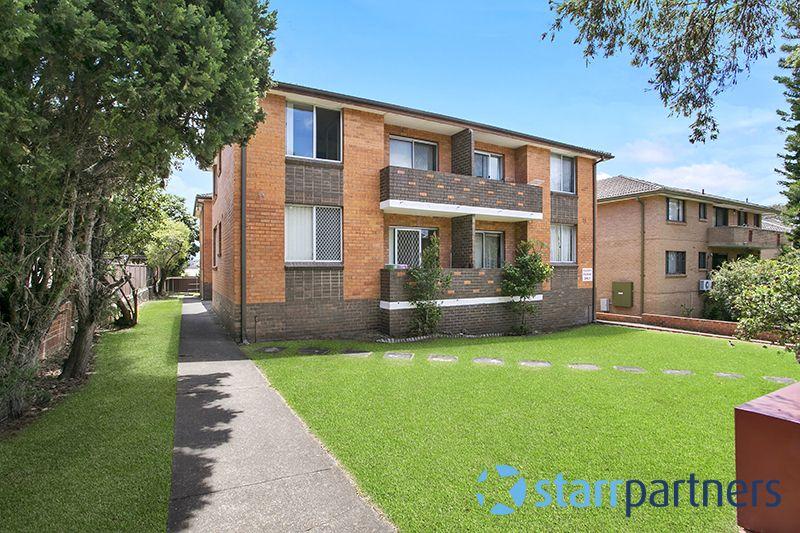 3/55 Weston Street, Harris Park NSW 2150, Image 0