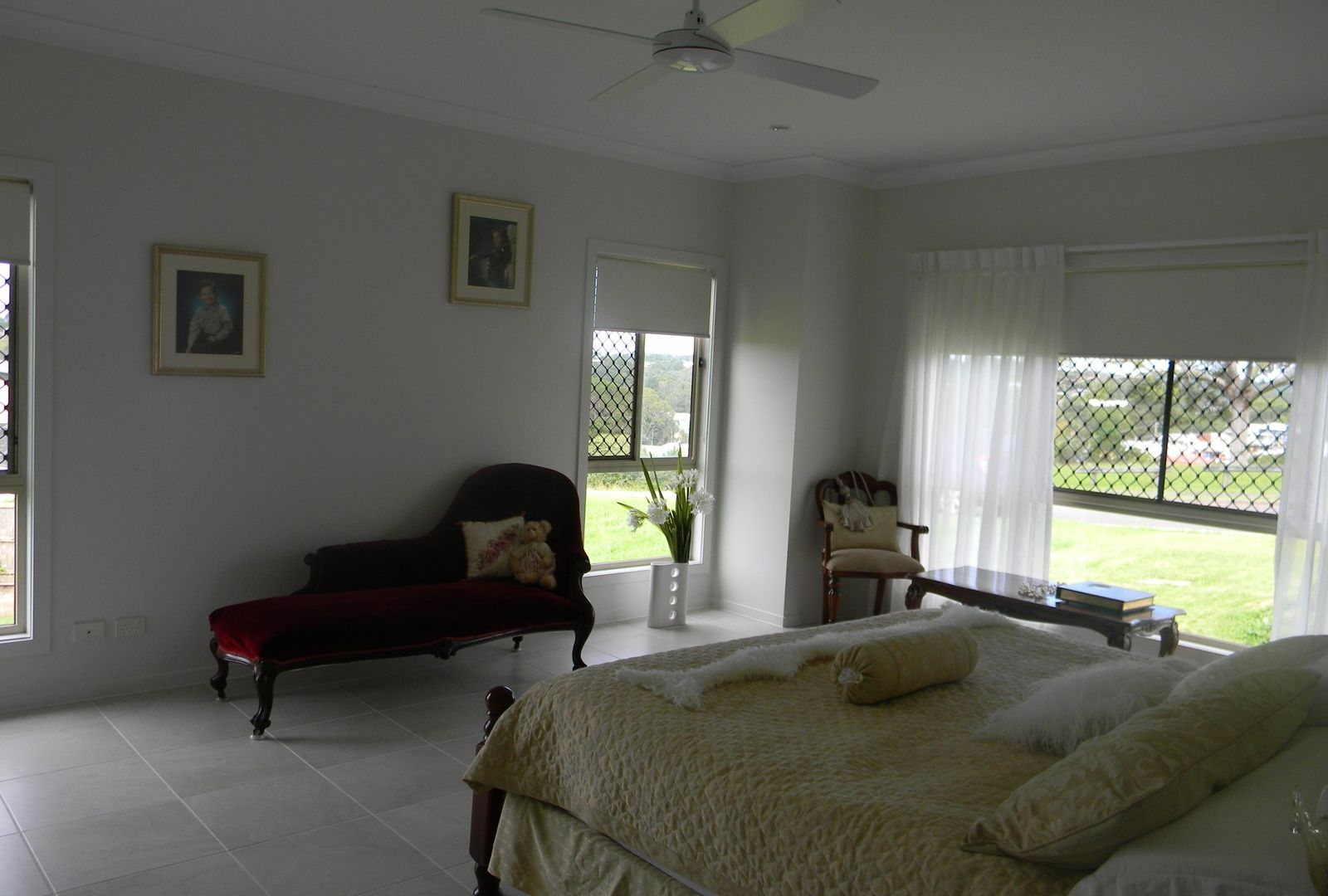 15 Greenhills Esp, Maleny QLD 4552, Image 2