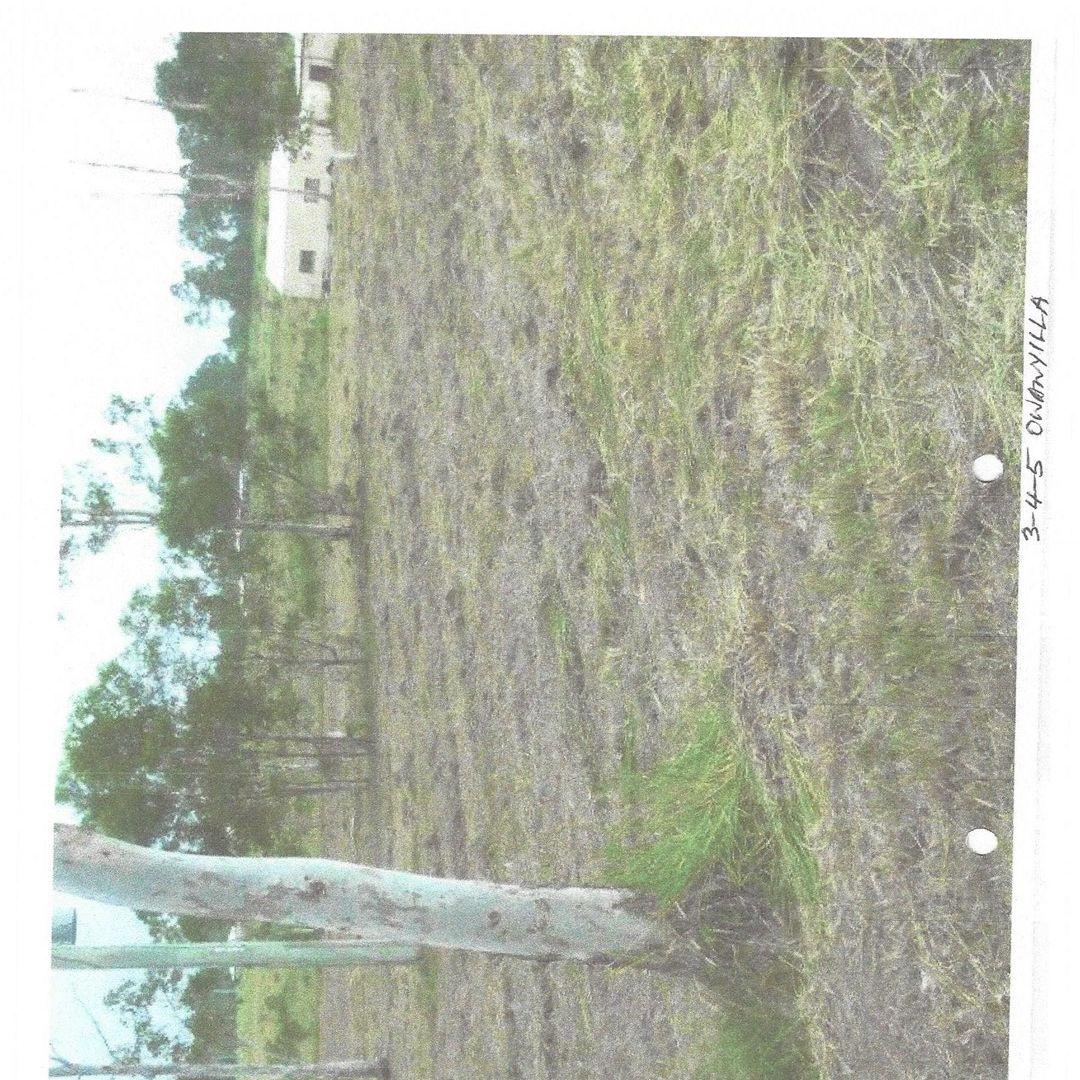 Lot 3,4,5   Linneus, Owanyilla QLD 4650, Image 0
