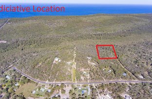 Picture of Lot 489 Wilson Drive, Agnes Water QLD 4677