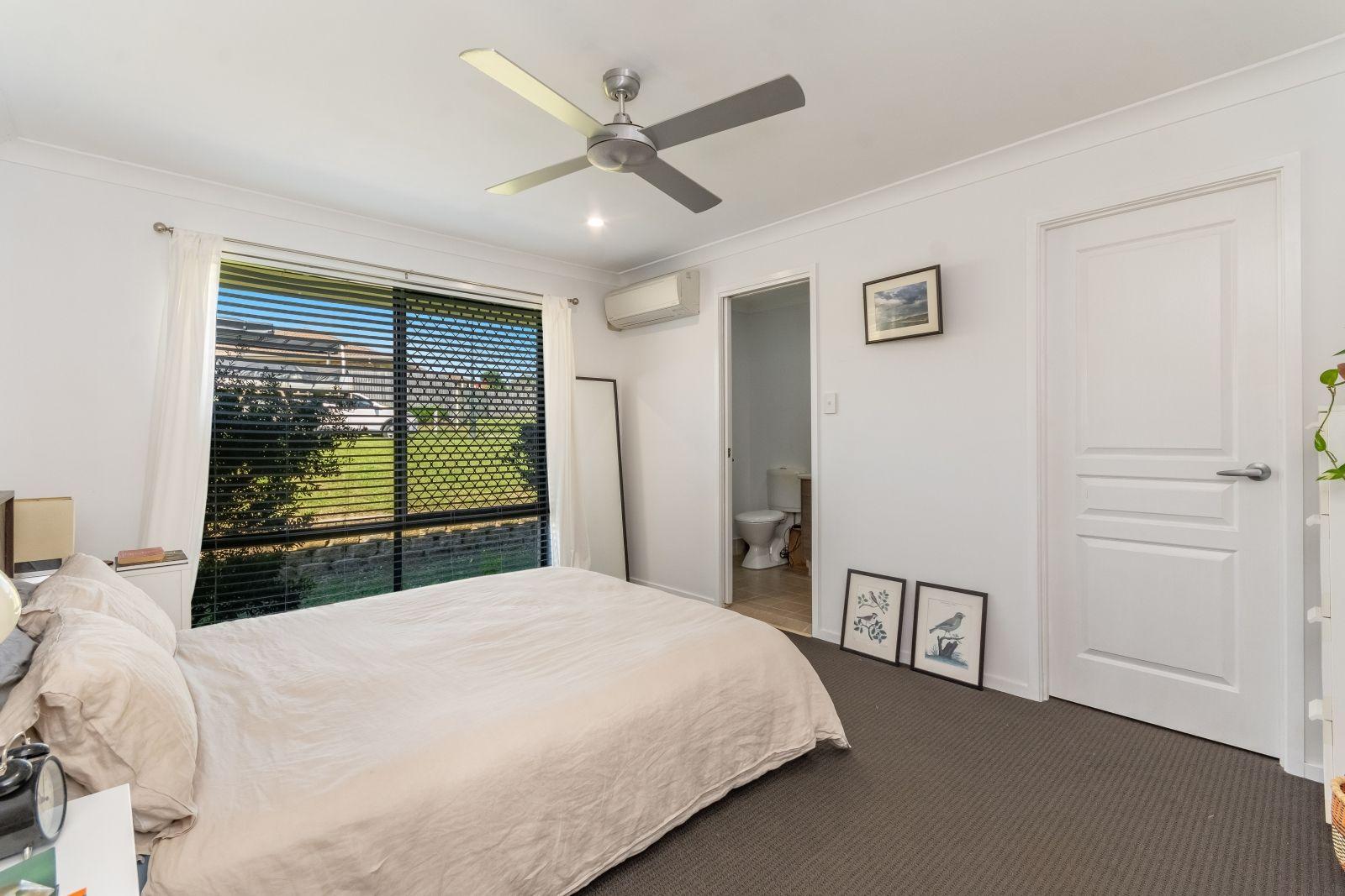 2/3 Shoesmith Close, Casino NSW 2470, Image 2