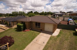 36 QUINLAN RUN, Orange NSW 2800