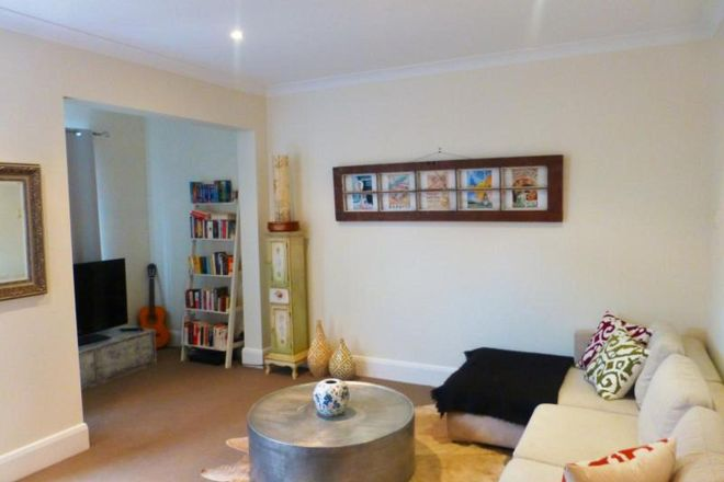 Picture of 9 rouse Street, PORT MELBOURNE VIC 3207