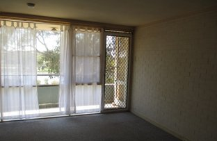 Picture of 13a/66 Great Eastern  Highway, Rivervale WA 6103