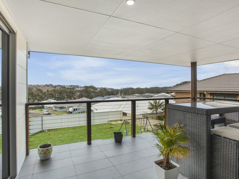12 Greenview Drive, Hallidays Point NSW 2430, Image 1