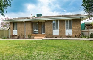 569 Byron Street, North Albury NSW 2640