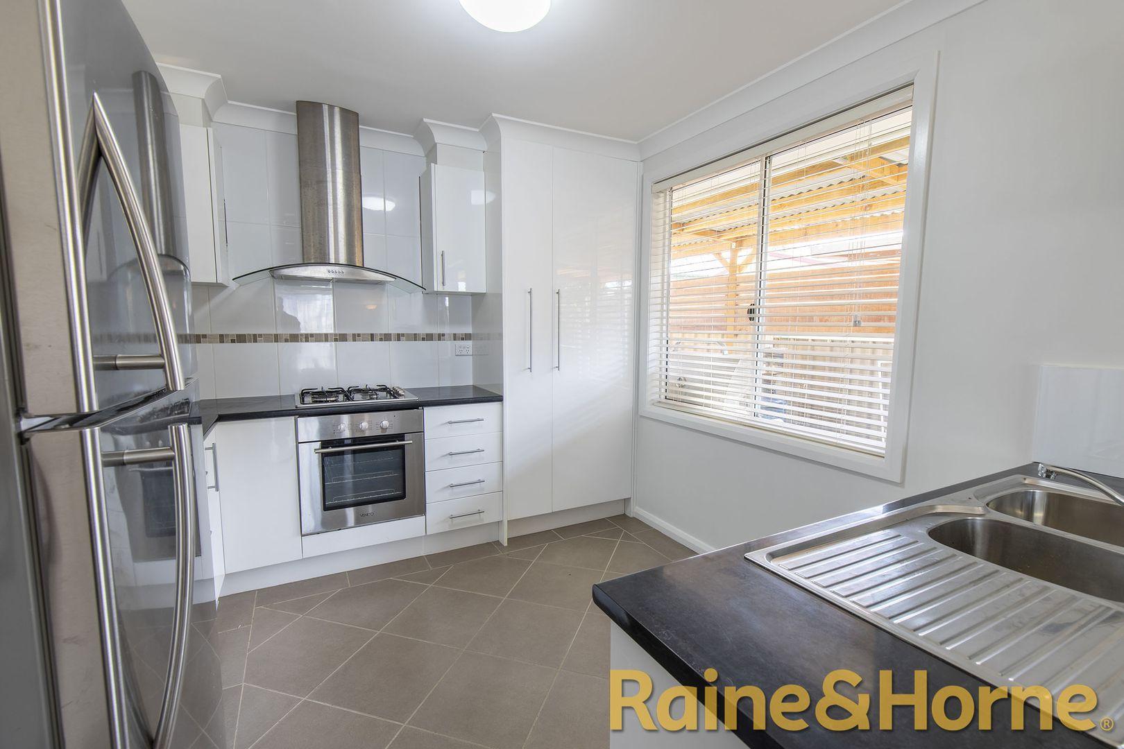 1 Wilkins Street, Dubbo NSW 2830, Image 2