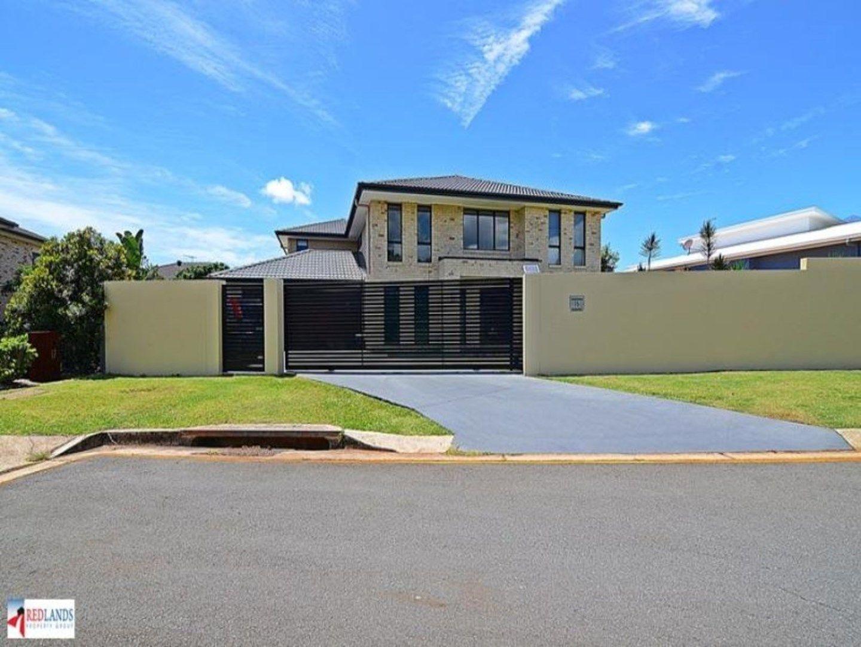 15 Creedin Court, Redland Bay QLD 4165, Image 0