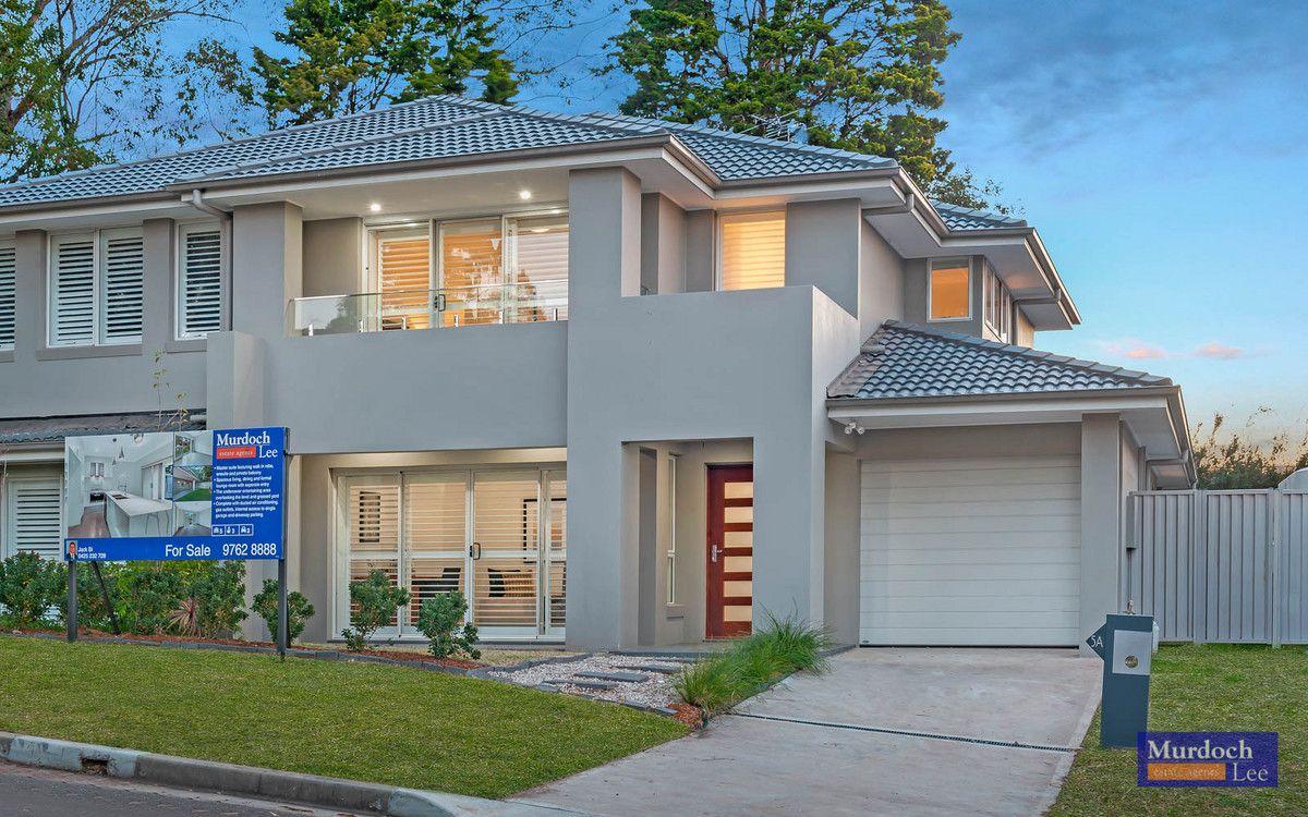 5A Rokeva Street, Eastwood NSW 2122, Image 0