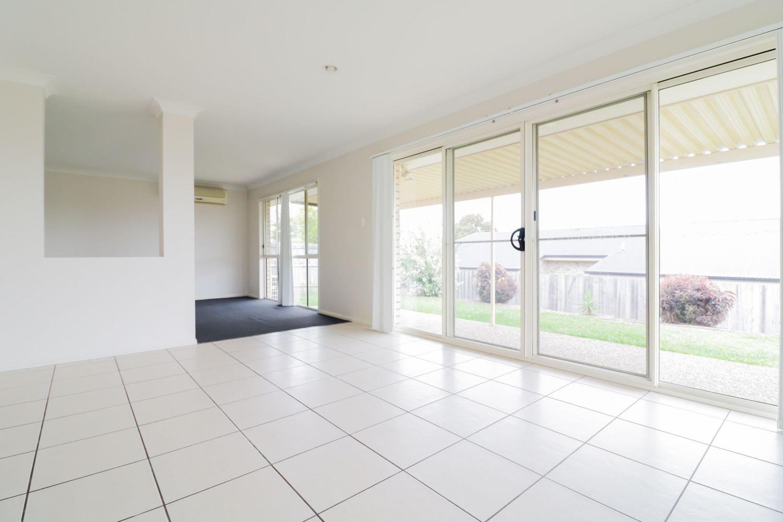 4 Antonia Place, Ormeau QLD 4208, Image 2