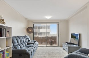 Picture of 92/121-133 Pacific Highway, Hornsby NSW 2077
