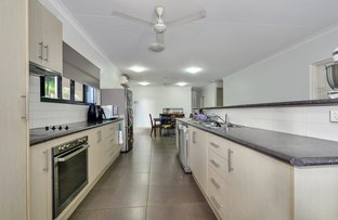 Picture of 4 Delissaville Place, Rosebery NT 0832