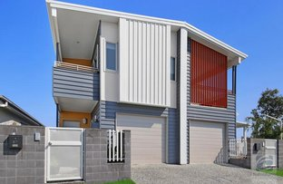 Picture of 17 Osage Street, Caloundra West QLD 4551