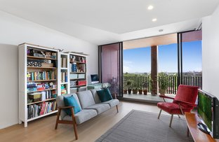 Picture of 2710/6-26 Grove  Street, Dulwich Hill NSW 2203
