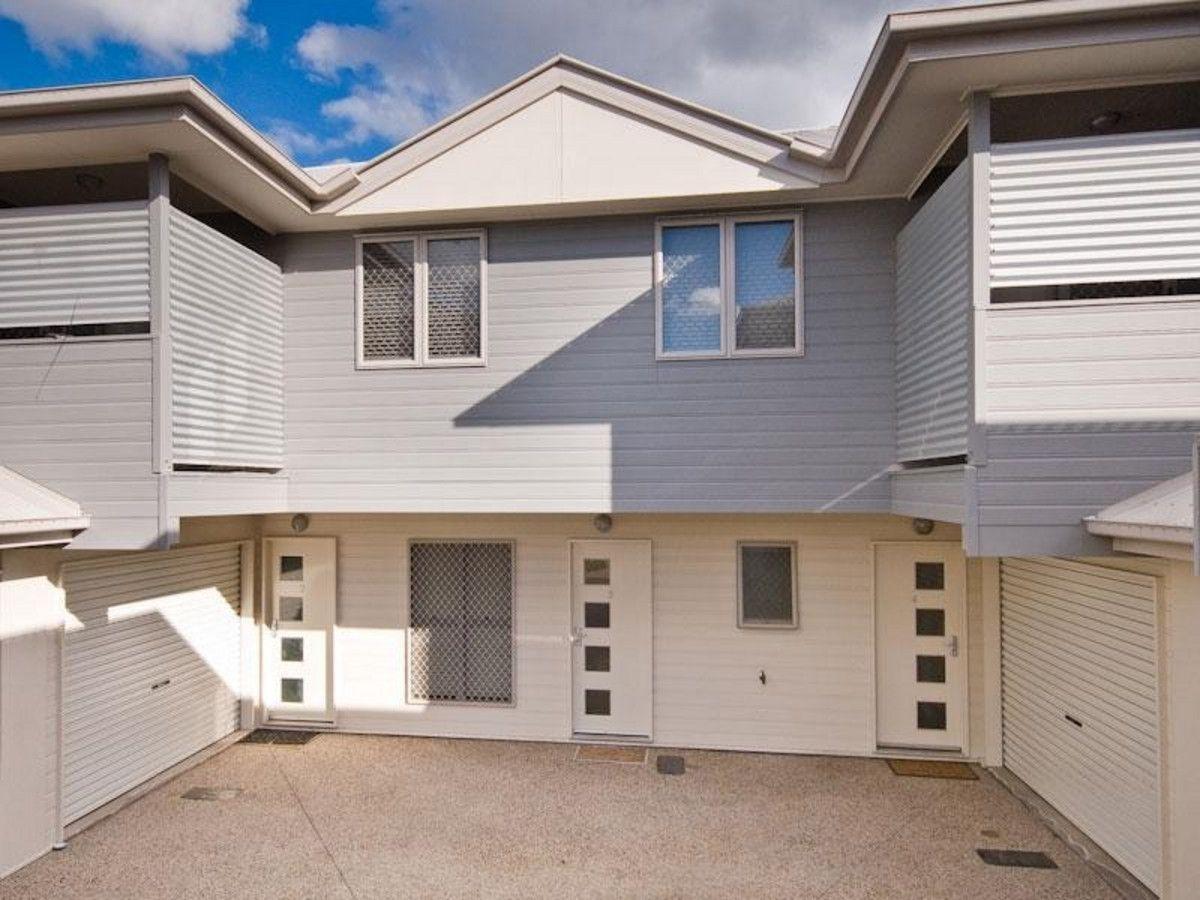 3/66 Brookfield Road, Kedron QLD 4031, Image 0