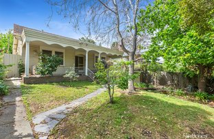Picture of 18 Boronia Street, Canterbury VIC 3126