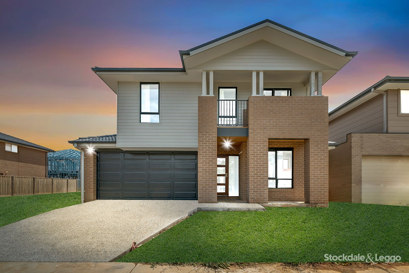 25 Masthead Way, Werribee South VIC 3030, Image 0