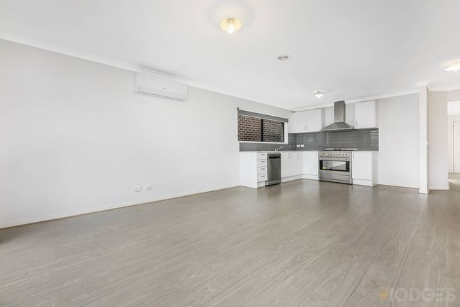 Picture of 22 Carisbrooke Way, CLYDE NORTH VIC 3978