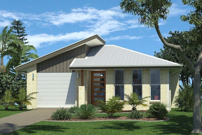 Picture of 17 Brandon Court, CORAL COVE QLD 4670