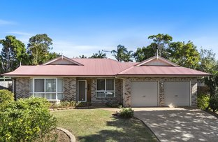 Picture of 31 Skinner Avenue, Wellington Point QLD 4160