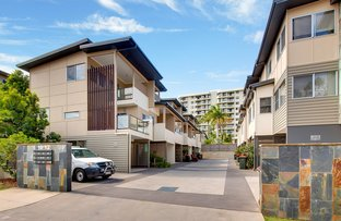 Picture of 12 Flinders Street, West Gladstone QLD 4680