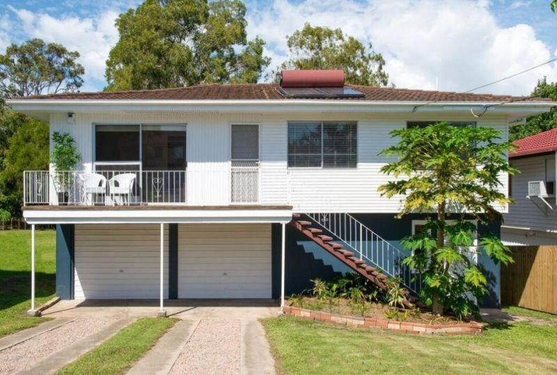 211 Macdonnell Rd, Clontarf QLD 4019, Image 0