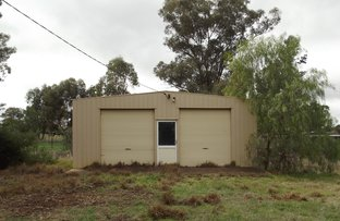 Picture of 3 Wallace St, Coolamon NSW 2701