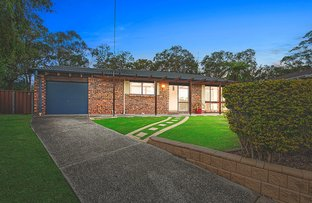 Picture of 7 Coowara Close, Noraville NSW 2263