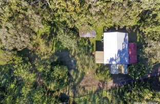 Picture of 214 BRIBIE ISLAND ROAD, Caboolture QLD 4510