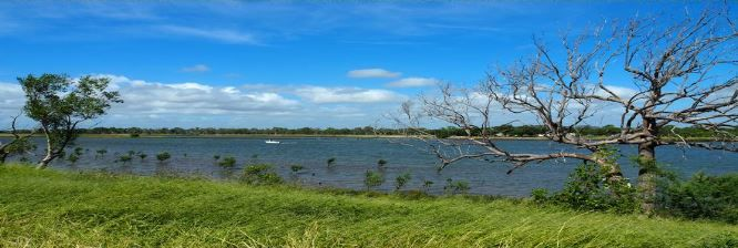 1244 Groper Creek Road, Inkerman QLD 4806, Image 1