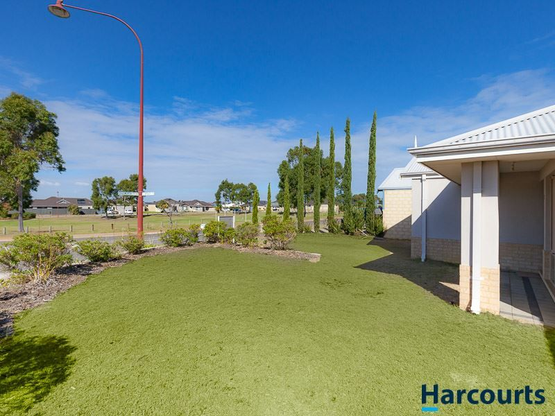 7 EDGEWORTH CIRCUIT, Tapping WA 6065, Image 1