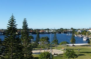 Picture of 61/4 Grand Parade, Kawana Island QLD 4575