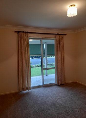 1 West Street, Bingara NSW 2404, Image 2